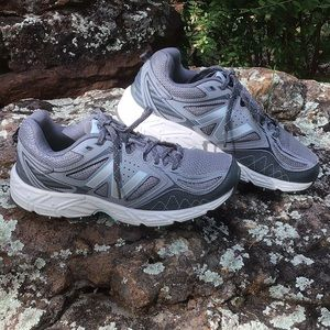 New Balance 510 v3 Trail Running Shoes.